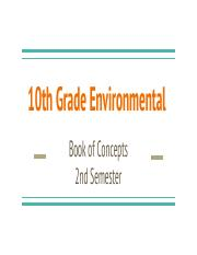 10th Env. BoC 2nd Semester.pptx (1).pdf