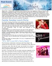 Newsletter Christmas Event.docx