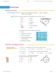 Lesson 1-Parts-of-the-Circle Worksheet.pdf