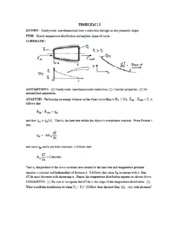 MECH596HeatTransfer_HomeworkSolutionChp2