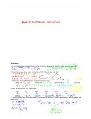 After School Derivatives Review.pdf