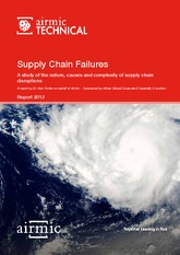 supply_chain_failures_2013_FINAL_web