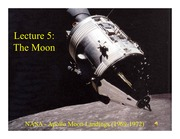 05_lecture+slides_The+Moon