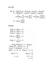 Tutorial 03 solutions_1