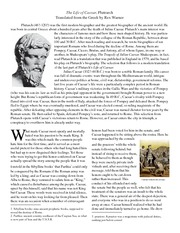 ap euro review packet Free essay: ap packet page 6 d english civil war 1 political- one of the causes was charles's i unsuccessful attempt to arrest five members of parliament .