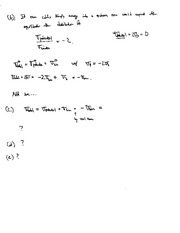 Thermal Physics Solutions CH 1-2 pg 63