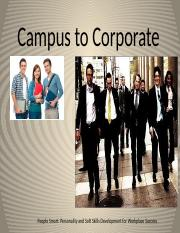 CAMPUS_TO_CORPORATE.pptx