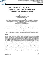 Effect_of_Mobile_Phone_Transfer_Services_on_Performance_of_Micro_and_Small_Enterprises