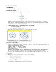 Perhatikan Diagram Pt Dari Larutan Sukrosa 05 M Larutan Kbr 05 M Dan Air Course Hero