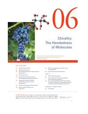 Introduction to organic chemistry 5th Ed (2014) Chapter 6