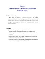 Chapter_3_work_book_2.pdf