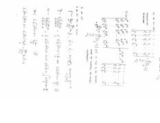 MATH 271 Assigment 2 Solutions .pdf