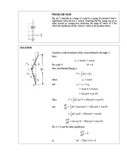 111_Problem CHAPTER 10
