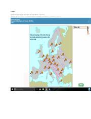 Chapter 2 - EUROPE - Maps Quiz.docx