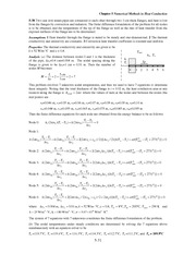 Thermodynamics HW Solutions 428