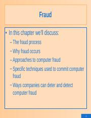 6.Fraud.ppt