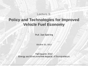 10_Vehicle_Fuel_Consumption_SV (1)