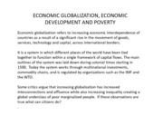Globalization__Poverty__and_Basic_Needs_