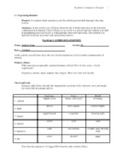psychsim 5 dating and mating worksheet Phet plate tectonics worksheet answers psychsim 5 mating and dating answers pearson economics quiz answers inquiry answers projectile motion worksheet with.