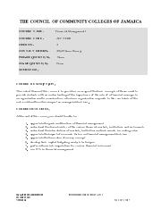 FINANCIAL MANAGEMENT I (1) 1.pdf