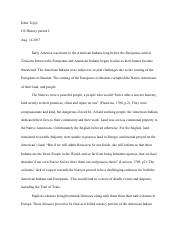 Early American Essay, Tejeji, 2.pdf