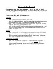 32 Worksheet Dihybrid Crosses Unit 3 Genetics Answers ...