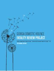 Fatality-Review-Project-Annual-Report-2014.pdf