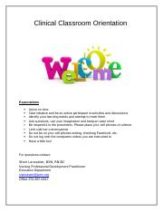 New Hire Welcome Packet[3435].docx