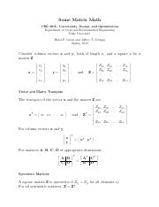 MatrixMath.pdf