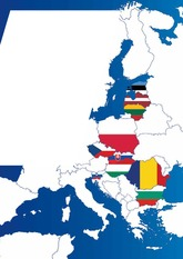 EU Funds in Central and Eastern Europe  Progress report 2007-2012