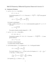 Math 3D Homework 3-1 Solutions.pdf