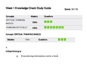 Week_1_Knowledge_Check_Study_Guide(1)