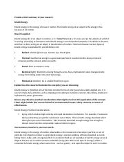 PHY120_U_Discusstion2.docx