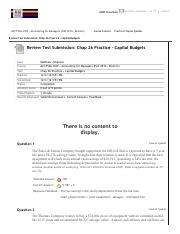 Review Test Submission_ Chap 26 Practice - Capital Budgets &.
