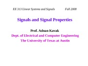 313lecture2_signals