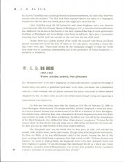 BTW vs WEB Research 5.pdf
