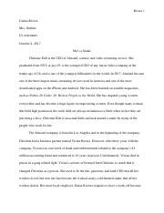Topics For English Essays  Pages Cllit Dante Inferno Essaypdf Example Of A College Essay Paper also Science Fair Essay Today I Have Stood Where Once Jefferson Davis Stood And Took An Oath  Argumentative Essay Examples For High School