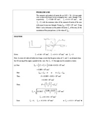 126_Problem CHAPTER 9