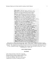 Rizal - Poems 2 Mi Ultimo Adios.pdf