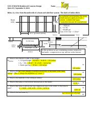 QUIZ-15-F16-Tbeam-I-Key.pdf
