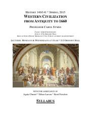 Western_Civilization_from_Antiquity_to_1.pdf