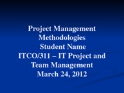 ITCO_311_-_Unit_1 IP Assignment Draft 06 12 2013