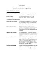 Cpt. 2 Study Guide-1.docx