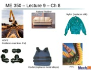 lecture_9_-_polymers_-_chapter_8