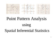 Point_Pattern_Overview