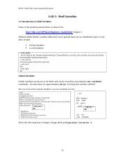 Lab 3_Shell Variables - Alexander Magiera.docx