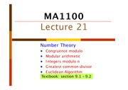 lecture21 (complete)