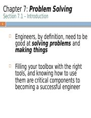 Chapter+7+-+Problem+Solving