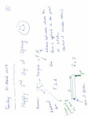 In class notes (rotationl Kinematics )2 (1)