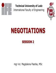 02_Negotiations_lecture and workshop_02.pdf
